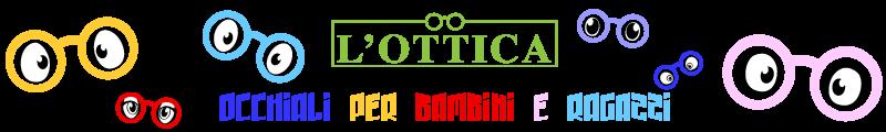 L_OTTICA-BIMBI