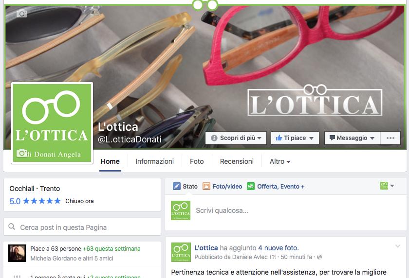 L_ottica-facebook