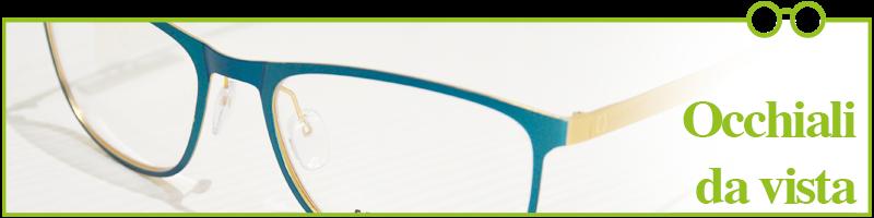L_ottica_donati-banner-occhiali-vista