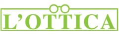 cropped-logo-home-ottica-donati-01-1.png